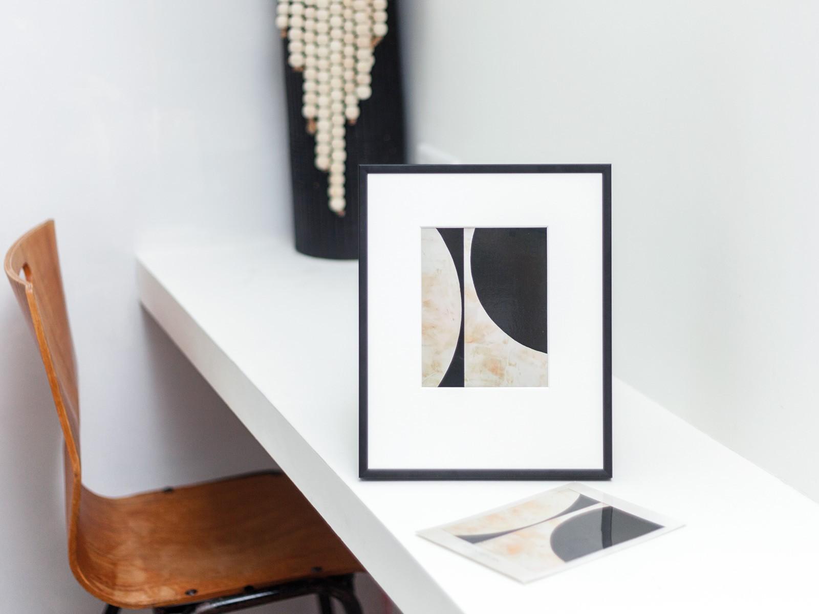 Get your Art-in-Return Gift!