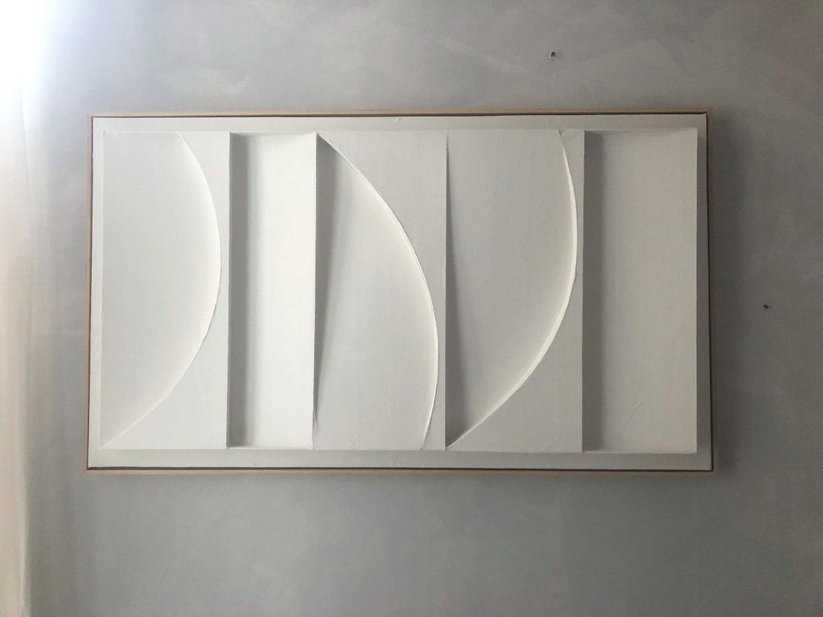 Giant Arcs XL front