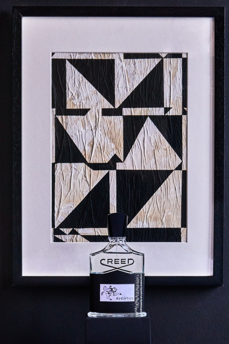 Skins creed