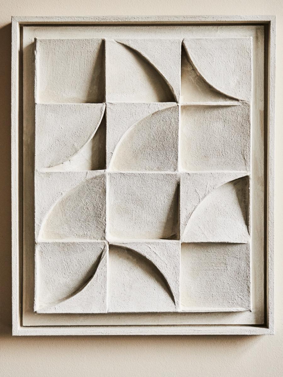 Sand Puzzle M front